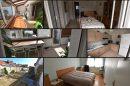 Maison Coudekerque-Branche  72 m² 4 pièces
