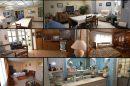 Maison  Coudekerque-Branche  107 m² 4 pièces