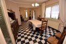 Dunkerque  Maison 4 pièces 100 m²