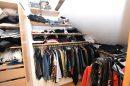 131 m² Maison  5 pièces Dunkerque
