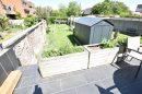 131 m² Maison Dunkerque  5 pièces