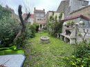 154 m² Coudekerque-Branche  5 pièces Maison
