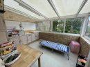 5 pièces 154 m²  Coudekerque-Branche  Maison