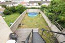 115 m² Maison 4 pièces Dunkerque