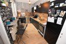 Maison  Coudekerque-Branche  150 m² 6 pièces