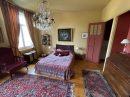 Dunkerque  165 m²  6 pièces Maison