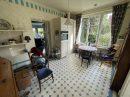 165 m² Maison 6 pièces Dunkerque
