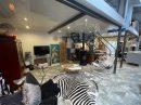 Maison Dunkerque  78 m² 3 pièces