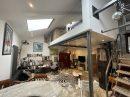 78 m² 3 pièces Dunkerque  Maison