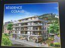 Appartement 43 m² Briancon  2 pièces