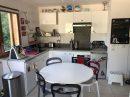 Appartement 49 m² 2 pièces Briançon Ste Catherine