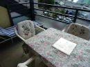 117 m²  4 pièces Briancon  Appartement