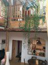 77 m² Briancon  3 pièces Appartement