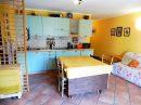 Appartement 53 m² 2 pièces Montgenèvre