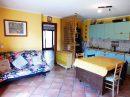 Appartement  Montgenèvre  2 pièces 53 m²