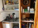 Appartement  Chantemerle  1 pièces 16 m²