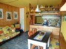 Appartement  Montgenèvre  32 m² 1 pièces