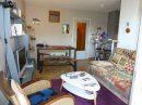 Appartement 26 m² Briancon  1 pièces
