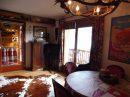 Appartement 57 m² 3 pièces Montgenèvre