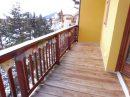 Montgenèvre  57 m² Appartement 3 pièces