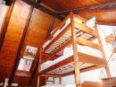 Appartement Briancon  57 m² 3 pièces