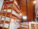 3 pièces 57 m²  Appartement Briancon
