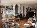 Appartement 3 pièces Briancon  57 m²