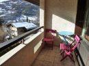 Bel appartement sur les hauts de Briançon