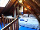 Appartement 84 m² La Salle les Alpes le Bez 5 pièces
