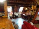 La Salle les Alpes le Bez  84 m² 5 pièces Appartement