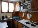 Appartement 30 m² 2 pièces Montgenèvre