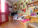 Appartement 163 m² 4 pièces Chantemerle Pied de pistes