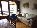 Appartement  Montgenèvre  1 pièces 28 m²