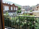 Appartement  Briançon Ste Catherine 130 m² 5 pièces