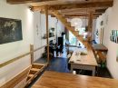 69 m² Briançon  Appartement 4 pièces