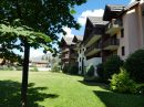 Appartement 26 m² La Salle les Alpes  1 pièces