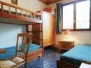 Chantemerle  Appartement 3 pièces 60 m²