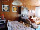 Appartement  Montgenèvre  2 pièces 47 m²