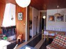 Montgenèvre  Appartement 47 m² 2 pièces