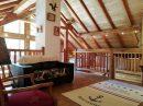Saint-Chaffrey  Maison 220 m² 7 pièces