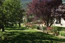 Briancon  7 rooms House  260 m²