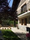 House 260 m² Briancon  7 rooms