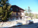 Maison Montgenèvre  192 m² 13 pièces