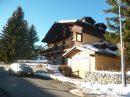 Maison 192 m² Montgenèvre  13 pièces