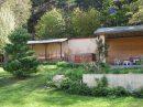 Maison 430 m² Briancon  18 pièces