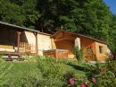 Maison 430 m² 18 pièces  Briancon