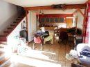 Briancon  18 pièces Maison  430 m²