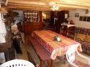 Maison  St martin de queyriere  4 pièces 110 m²