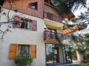 270 m²  Briancon  9 pièces Maison