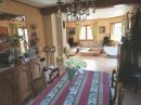 Maison  Briancon  270 m² 9 pièces